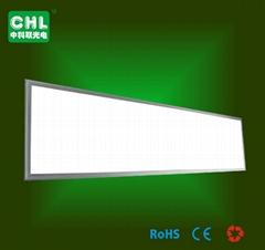 LED Panel Light lamp 1200*300 30W/48W/60W