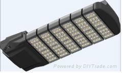 led筒燈配件 2