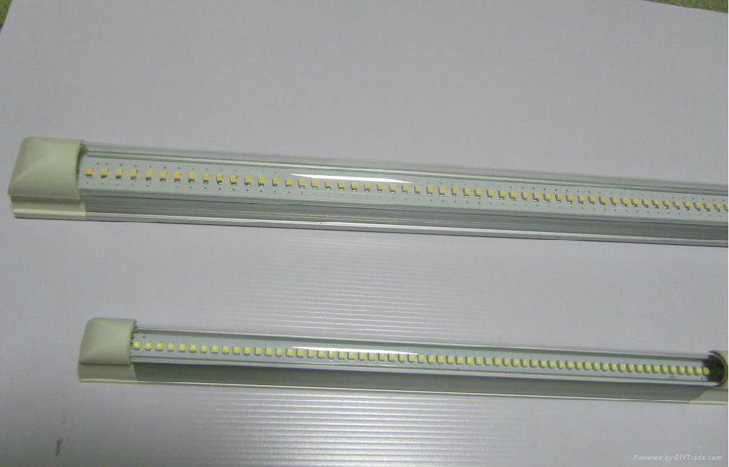 led筒燈配件 5