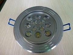 LED天花燈報價\天花燈廠家批發供應