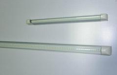 LED日光燈,T5T8日光燈管,10/16/18/22W 貼片3528LED光管燈