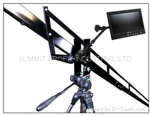 """Photographic 7"""" TFT LCD Monitor"""