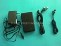 Lithium battery with 7000mAH