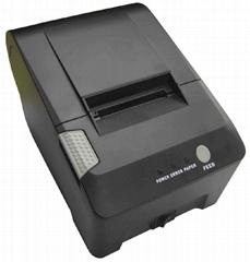 58mm POS machine thermal printer RP58