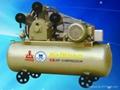 合肥活塞式空压机KS40