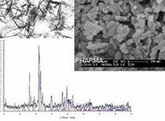 hydroxylapatite nano