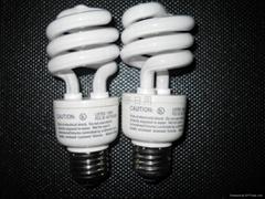 供應庫存低價處理110V三基色小半螺
