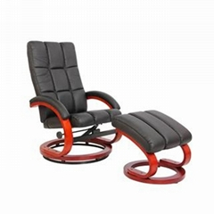 Acrofine Recliner Leisure Chair