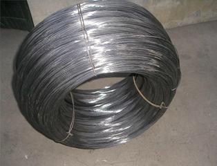 304不锈钢退丝 2