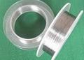 不锈钢焊丝 2