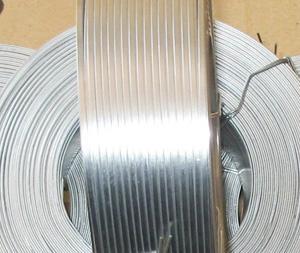 安平不锈钢丝  1