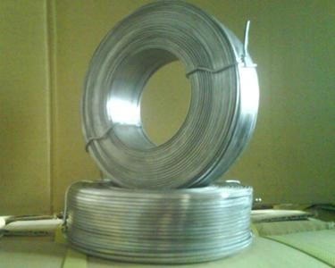 安平不锈钢丝  2
