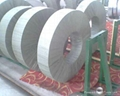 stainless steel strip stainless steel coil  stainless steel strapping band stain
