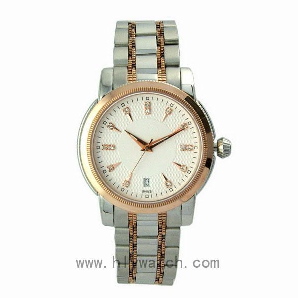 時尚手錶 1