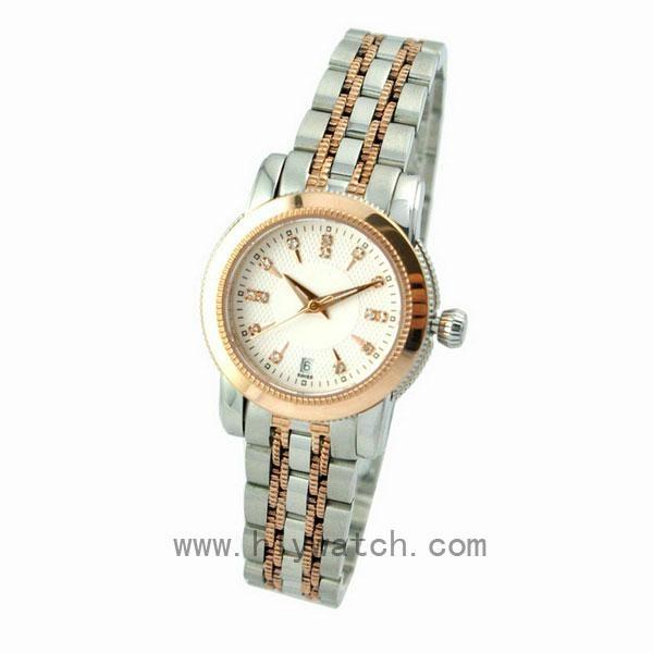 時尚手錶 2