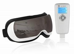 New Style Multi-Function Eye Massager