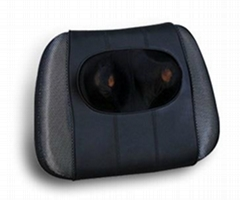 Neck Kneading Massage Pillow