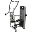 Fitness Equipment -PULLDOWN LF Style