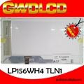 NEW LAPTOP LCD SCREENS FOR LP156WH4-TLN1 15.6 WXGA HD LED 1