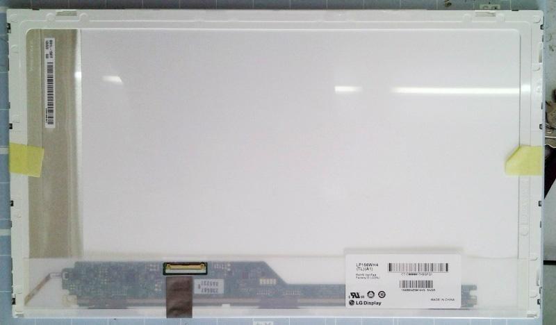 NEW LAPTOP LCD SCREENS FOR LP156WH4-TLN1 15.6 WXGA HD LED 2