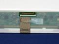 NEW LAPTOP LCD SCREENS FOR LP156WH4-TLN1 15.6 WXGA HD LED 3