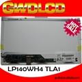 14 INCH LED WXGA HD 1366X768 LAPTOP LCD