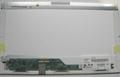14 INCH LED WXGA HD 1366X768 LAPTOP LCD SCREEN FOR LP140WH4 TLA1 2