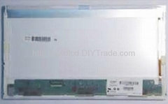 1366*768 GLOSSY TFT LCD MONITOR FOR N156B6-L04