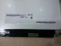 "New 11.6"" HD Glossy Slim LED LCD Screen V2 fits Acer Aspire One 722 B116XW03 V2 2"