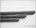 预应力钢绞线 1