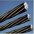 预应力钢绞线 2