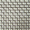 Sourcing high quality stainless steel mesh
