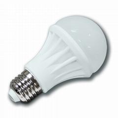 LED A60燈泡