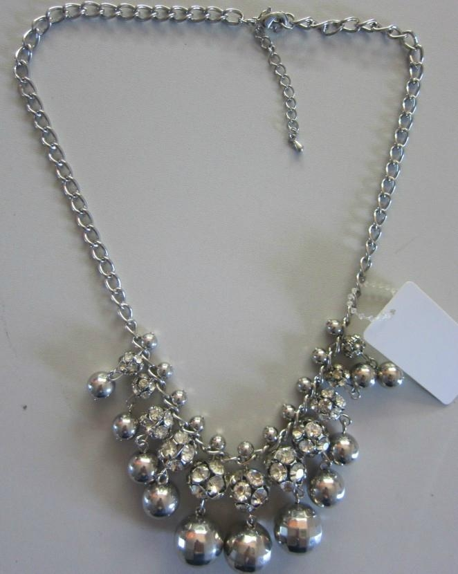 Fashion Jewelry Suppliers Wholesale