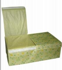 储物盒收纳盒首饰盒