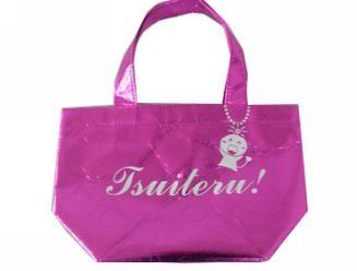 无纺布环保购物袋 3