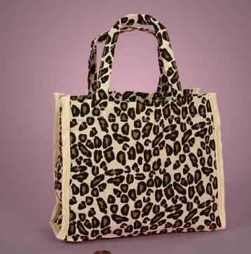 无纺布环保购物袋 5