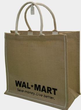 时尚环保袋购物袋 1