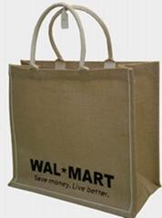 时尚环保袋购物袋