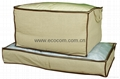 underbed bag