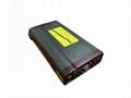 交直流兩用型UPS移動電源 1