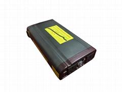 交直流兩用型UPS移動電源