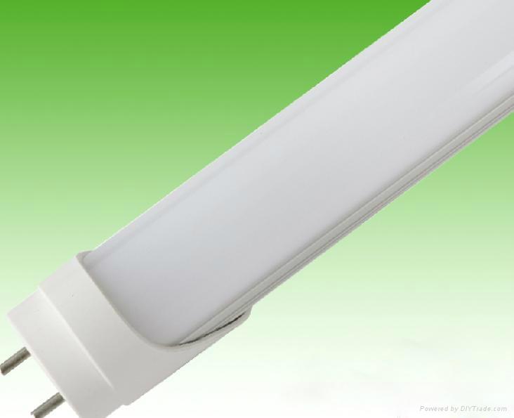 CC12-24VLED日光灯管 1