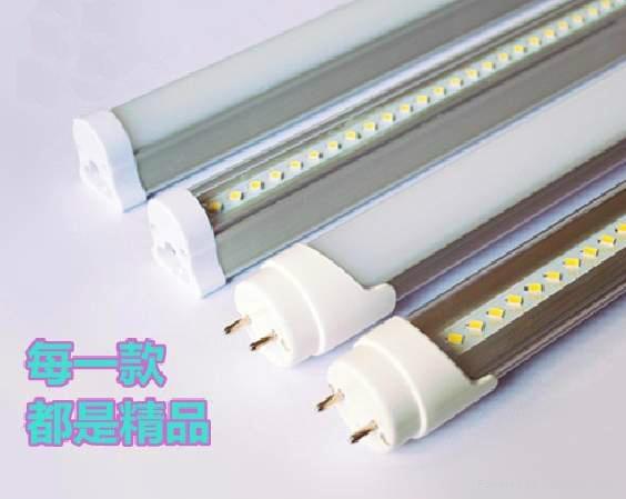 CC12-24VLED日光灯管 3
