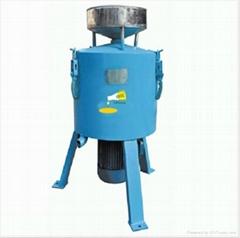 真空濾油機-聚結濾油