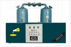 空氣乾燥器