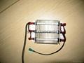 ptc空调辅助电加热器 4
