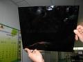 玻璃发热板