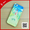 phone case for iphone 4/4s/4g with