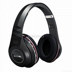 Bluetooth headset  KS770